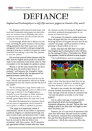 Poppy-Day-England-Football-Article.pdf