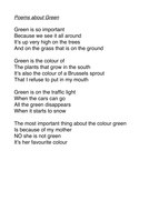Poems About Green.pdf