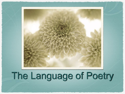 Poems-Creating-Images-.ppt