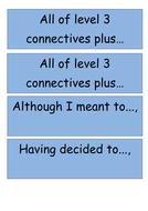 level 4 connectives.docx