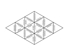 B5 tarsia solution.pdf