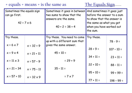 the_equals_sign.doc