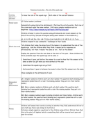 observation numeracy the role of the equals sign lesson plan.pdf