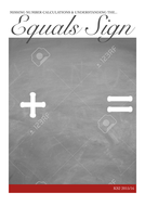 Equals-Sign.pdf