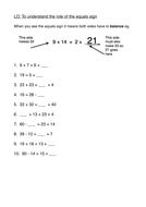 role of equals sign homework.pdf