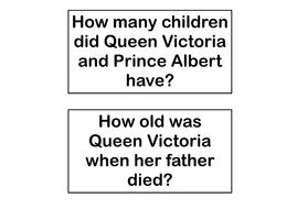 essay present perfect continuous form question