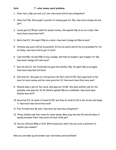 Worksheets K5 Learning Grade 2 Math Story Sums Measurement math worksheets for grade 3 time word problems 2 step year 34 by dave orritt teaching resources grade