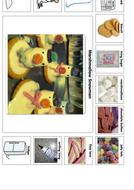 snowman placemat.pdf