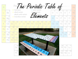 The Periodic Table of Elements.pptx