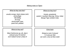 tiger notes easy complete-example.pdf