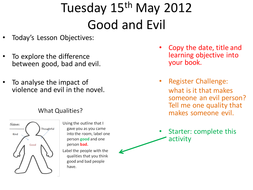 Boy in the striped pyjamas good evil 56 by missrathor teaching boy in the striped pyjamas good evil 56 ccuart Image collections