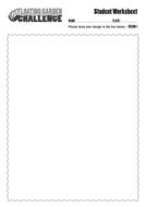 Student worksheets.pdf