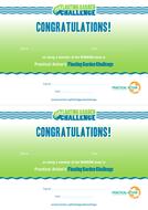 Congratulations certificates.pdf