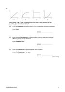 s-t and v-t graphs Qs.rtf