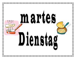 Martes.doc