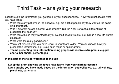 ansers for jgt2 decision analysis tasks
