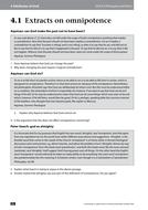 LESSON 4. Omnipotence.pdf