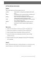 lesson 4. omniscience.rtf