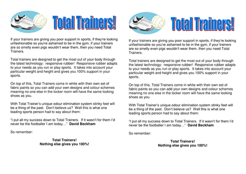 Year 5 persuasive writing college paper service mvtermpapervbhz year 5 persuasive writing sample naplan style persuasive texts writing tests for years 3 spiritdancerdesigns Gallery