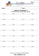 worksheet 2Q.jpg