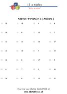 worksheet 1A.jpg