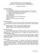 cookiemys2 teachers notes.pdf