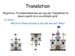 Translation (PM).pptx