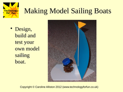 KS1-Model-Sailing-Boats-PowerPoint-updated.pptx
