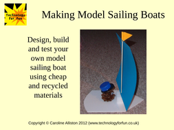 KS2-Model-Sailing-Boats-PowerPoint-latest.ppt
