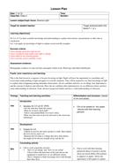 Science-Light Assessment lesson.docx