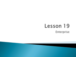 Lesson 19.pptx