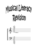 Musical Literacy Revision Booklet LM.pdf
