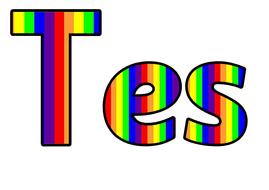 stripey_banner_tessellartions.doc