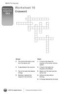 10.3 Crossword.doc
