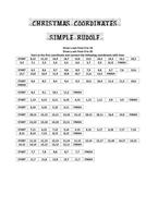 Christmas Coordinates - Rudolf (SENLOWAB-1cmx1cm).pdf