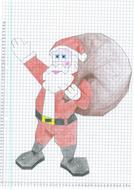 Santa Solution.pdf