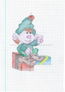 Elf - Solution.pdf