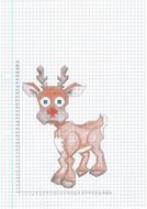 Rudolf Solution.pdf