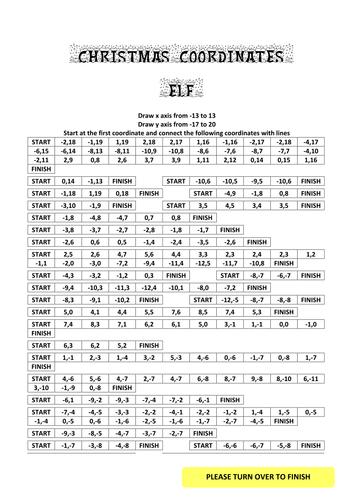 pdf, 195.23 KB