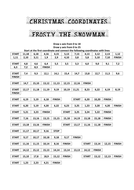 Christmas Coordinates - Frosty (SENLOWAB-1cmx1cm).pdf