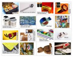 kit-content-student-sheet.pdf