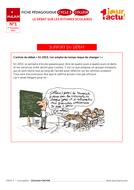 Débat-n-1-sur-les-rythmes-scolaires.pdf
