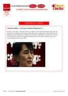 debat-liberte-expression.pdf