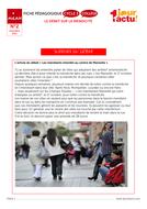 Débat-n°2-sur-la-mendicité.pdf