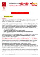 debat-filles-garcons.pdf