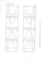 Quads & Transformations.pdf