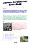 Javelin-Stretching-Exercises1.pdf