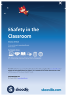 Teaching ESafety in the Classroom - Skooville
