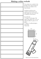 Cockade.pdf