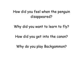 question bag.doc
